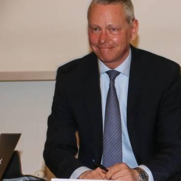 Peter Michael Andersen