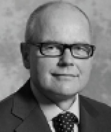 Henning Thiesen