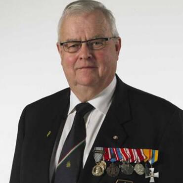Karl Erik Nielsen