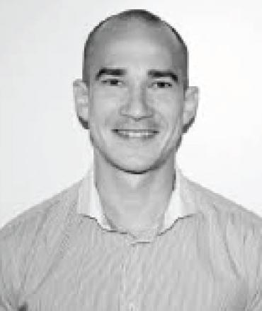 Adam Sonnich Meinertz