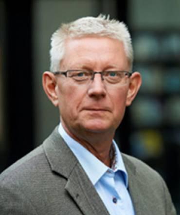 Ole Kværnø
