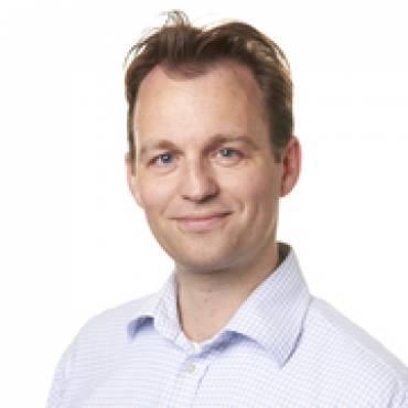 Kristian L. Nielsen