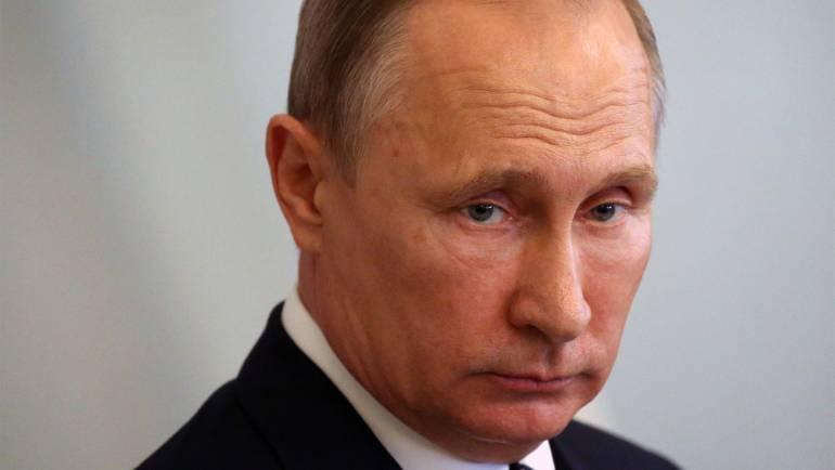 Derfor er Rusland ikke interesseret i fred i Ukraine