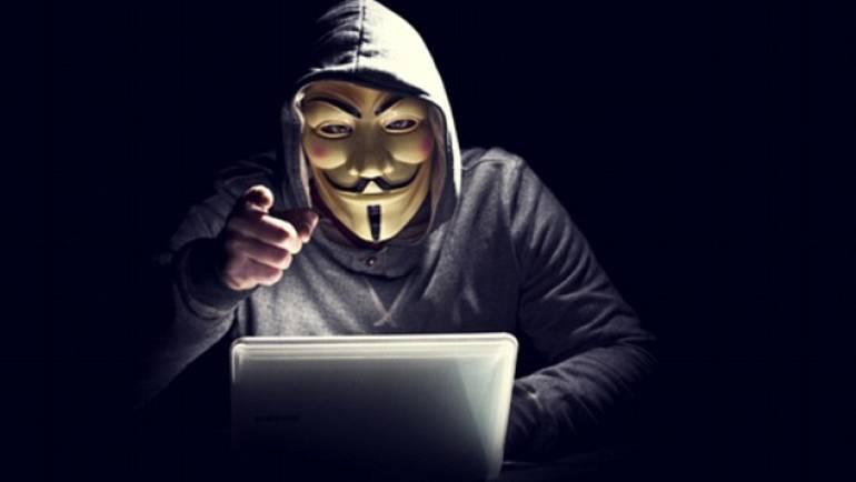 Mød en White Hat hacker – Live demo af hacking