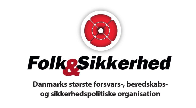 Invitation til høring på Christiansborg om den nationale cyberstrategi