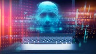 Høring om offensive cyberkapaciteter