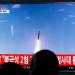 Er det utopi at Nordkorea opgiver sit atomprojekt – det internationale velmente håb lever stadig.