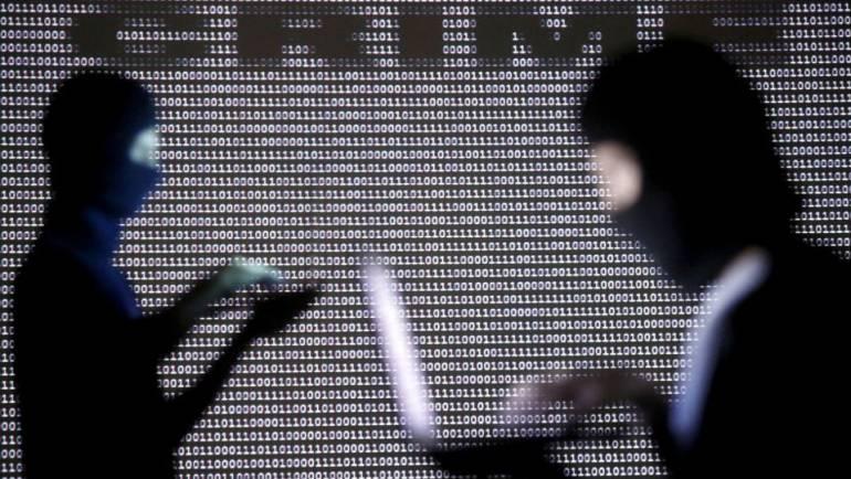Debat på Folkemødet på Bornholm – Cybersikkerhed: De digitale trusler for unge