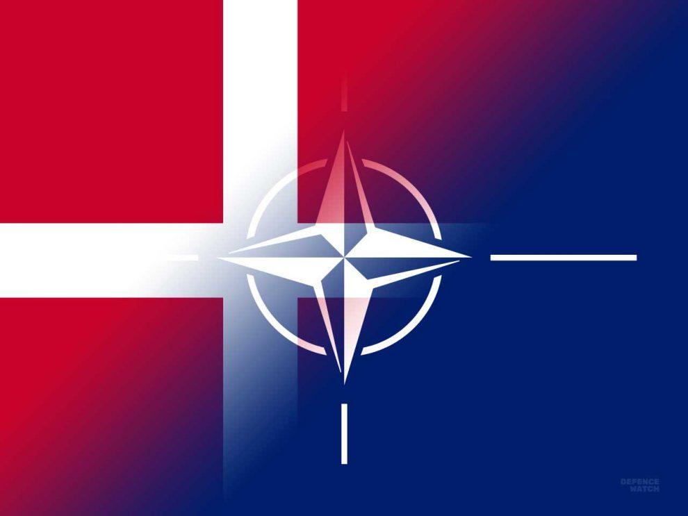 Debat på Folkemødet på Bornholm – Hvad betyder NATO for Danmark?