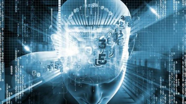 Kunstig intelligens i militæret kommer til at ændre sikkerhedspolitik for altid