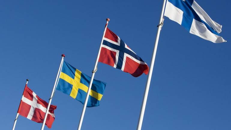 Nordisk konference