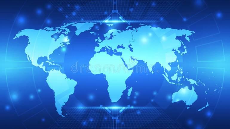 Folk og Sikkerhed Storstrømmen inviterer til debataften om cybersikkerhed