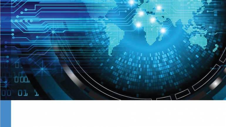Cybersikkerhed – global rapport placerer Danmark som nr. 34