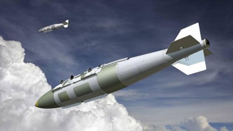 Danskledet Smart-Defence-projekt når milepæl
