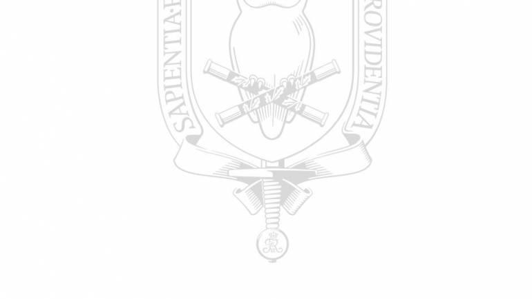 Brief om Danmarks krigsdeltagelse i NATO