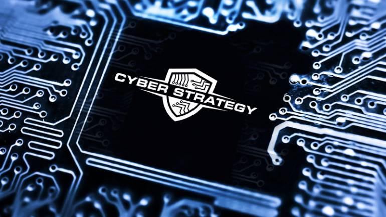 Mind the Gap – høring om den nationale cyberstrategi