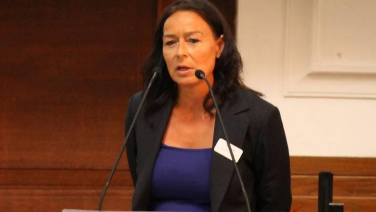 Læs indlæg i JP om høringen om den nationale cyberstrategi
