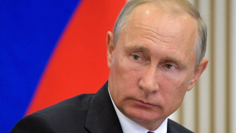 Regeringen tror på russisk indblanding i et kommende folketingsvalg
