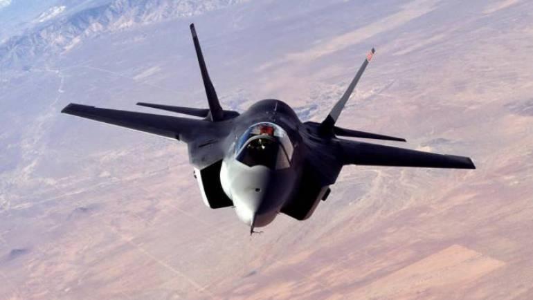 Sikkerhedspolitisk netværk – Fremtidens militærteknologier