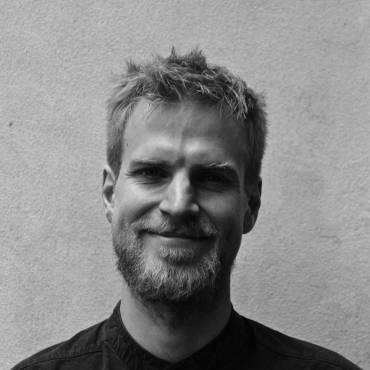 Mikkel Frederiksen