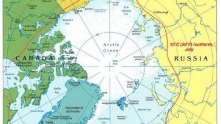 Svigter Danmark sine territoriale forpligtelser i Grønland?