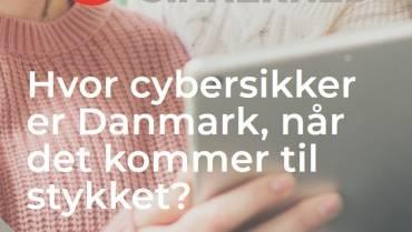 Folk & Sikkerhed Magasin nr. 2 / 2018