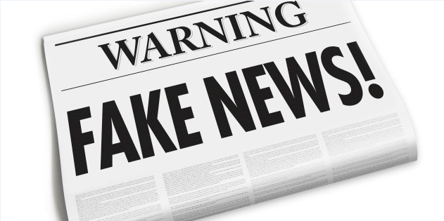 Fake eller Fact – kan du se forskel?