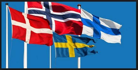 Claus Hjort vil styrke det nordiske forsvarssamarbejde