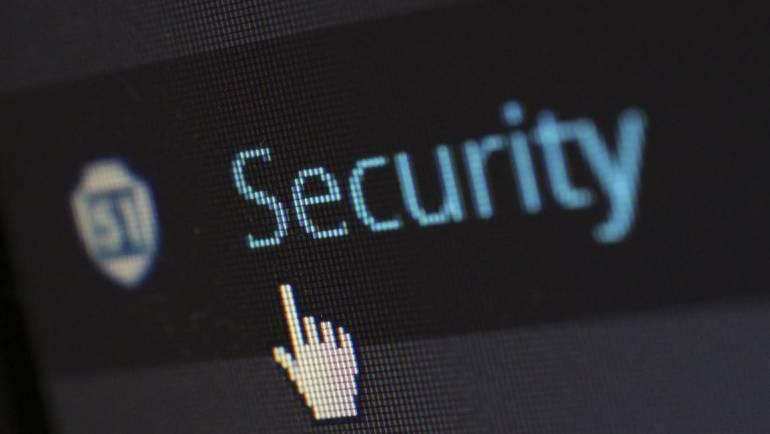 Nye sektorstrategier skal ruste samfundet mod cyberangreb