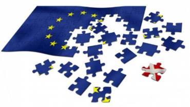Ny undersøgelse placerer Danmark i top 5, når det gælder indflydelse i EU
