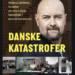 Danske katastrofer – Folk & Sikkerhed Bornholm inviterer til foredrag