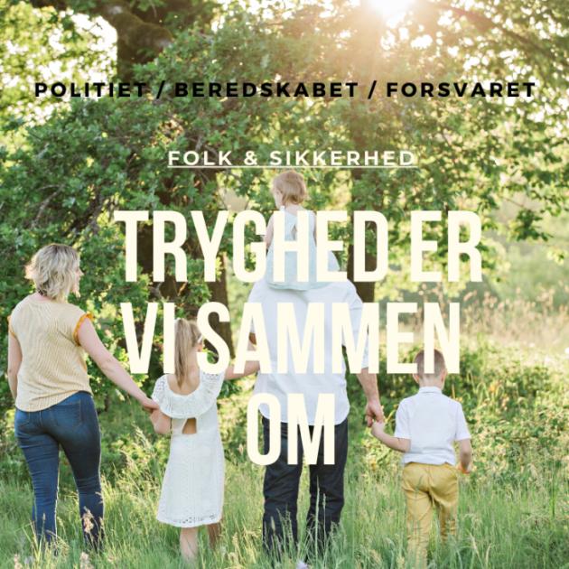 FORSIDEFOTO-TRYGHED
