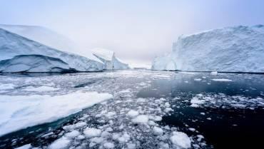 Sikkerhedssamarbejde og geopolitik i Arktis – læs to nye rapporter om regionen
